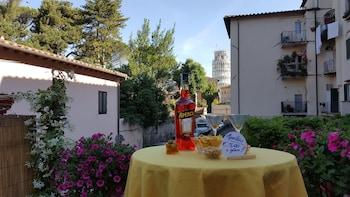 Picture of Hotel Francesco in Pisa