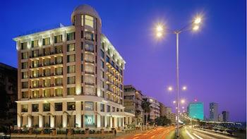 Picture of InterContinental Marine Drive Mumbai in Mumbai