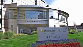 Picture of InterContinental Cleveland in Cleveland