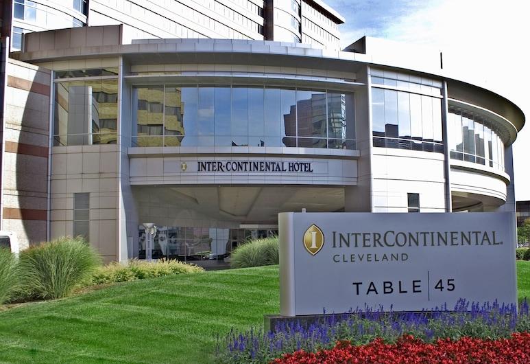 InterContinental Cleveland, an IHG Hotel, Cleveland