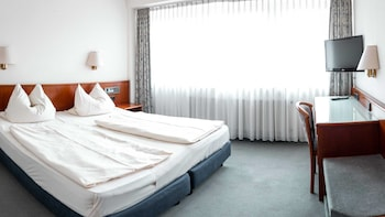 Picture of Hotel Elbroich Düsseldorf in Düsseldorf