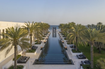 Picture of The Chedi Muscat in Muscat