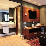 Suite Executive Premium - Καθιστικό
