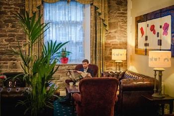 Fotografia hotela (Hotel Isaacs Cork) v meste Cork