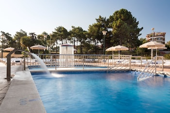 Picture of H·TOP Royal Star & SPA in Lloret de Mar
