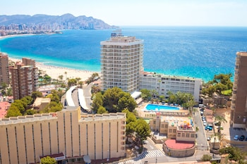 Picture of Hotel Servigroup Torre Dorada in Benidorm