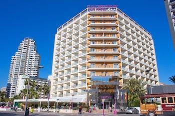 Imagen de Hotel Servigroup Calypso en Benidorm
