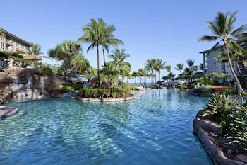Picture of The Westin Ka'anapali Ocean Resort Villas in Lahaina
