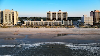 Picture of Compass Cove Resort in Myrtle Beach