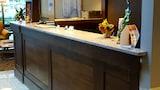 Hotel unweit  in Kamloops,Kanada,Hotelbuchung