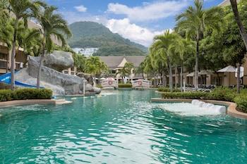 Picture of Centara Kata Resort Phuket in Karon