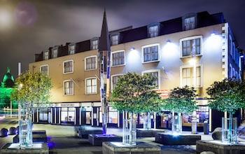 Fotografia hotela (Beresford Hotel) v meste Dublin