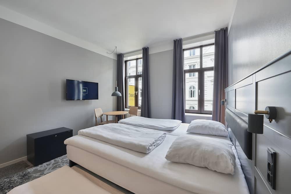 Standardna trokrevetna soba - Soba za goste