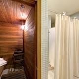 Residence Inn by Marriott Montreal Westmount