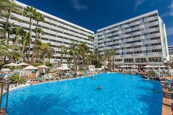 Picture of Abora Buenaventura by Lopesan Hotels in San Bartolome de Tirajana