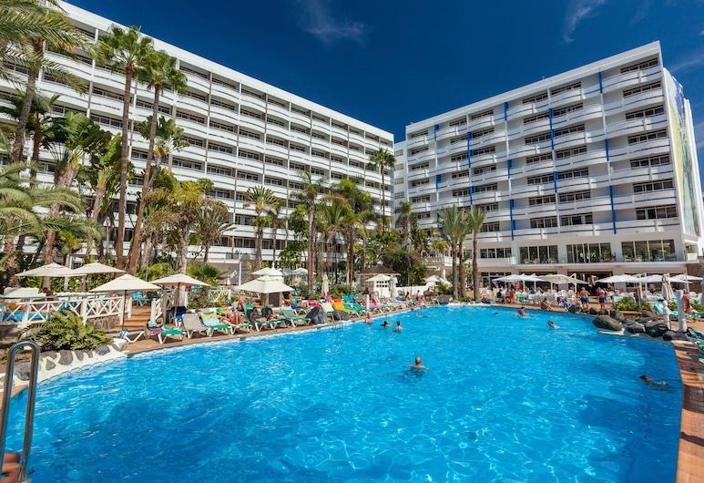 Abora Buenaventura by Lopesan Hotels, San Bartolome De Tirajana