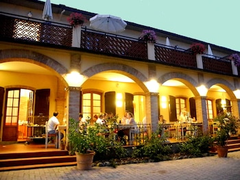 Picture of Hotel Le Renaie in San Gimignano