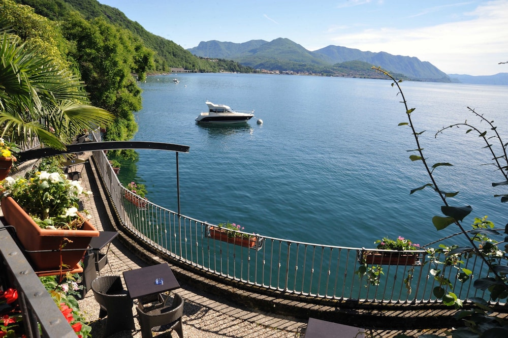 Hotel stelle lago maggiore albergo per famiglie varese alberghi