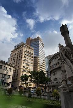 Φωτογραφία του Metropole Hotel, Μακάου
