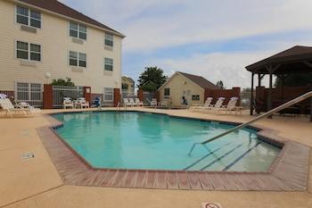 תמונה של Towneplace Suites By Marriott בלובוק