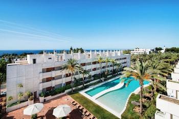 Restplasser til Marbella