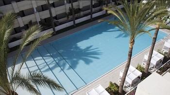 Picture of Alanda Marbella Hotel in Marbella