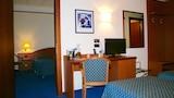 Hotel Roncade - Vacanze a Roncade, Albergo Roncade