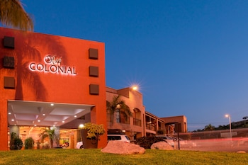 Enter your dates for our Hermosillo last minute prices