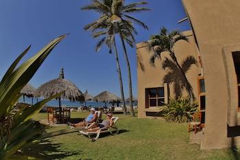 Foto van Villas El Rancho in Mazatlan