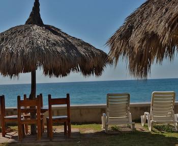 Nuotrauka: Villas El Rancho, Mazatlan