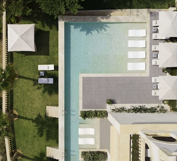 Picture of Pure Salt Port Adriano Hotel & SPA - Adults Only in Calvia