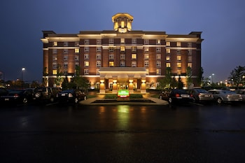 Image de Courtyard by Marriott Easton-Columbus à Columbus