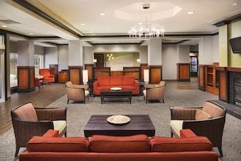תמונה של Holiday Inn Grand Rapids Airport בגרנד ראפידס