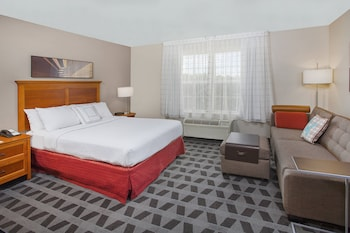 Picture of TownePlace Suites by Marriott Knoxville Cedar Bluff in Knoxville