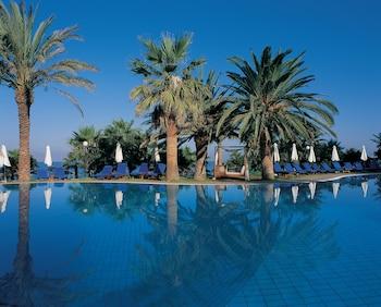 ภาพ Azia Resort and Spa ใน ปาฟอส