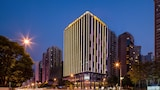 Book this Three Star Hotels in Shenzhen
