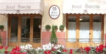 Obrázek hotelu Hotel Savoia ve městě Sorrento