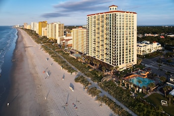 Picture of Caribbean Resort & Villas in Myrtle Beach
