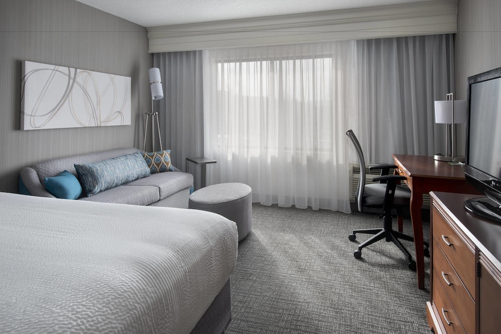 Izba, 1 extra veľké dvojlôžko, nefajčiarska izba - Vybraná fotografia