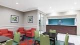 Hotel Ennis - Vacanze a Ennis, Albergo Ennis