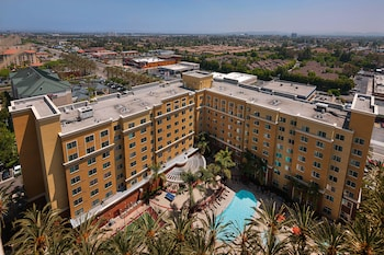 Picture of Residence Inn By Marriott Anaheim Resort Area in Garden Grove