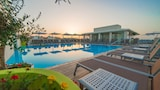 Book this Pool Hotel in Mellieha