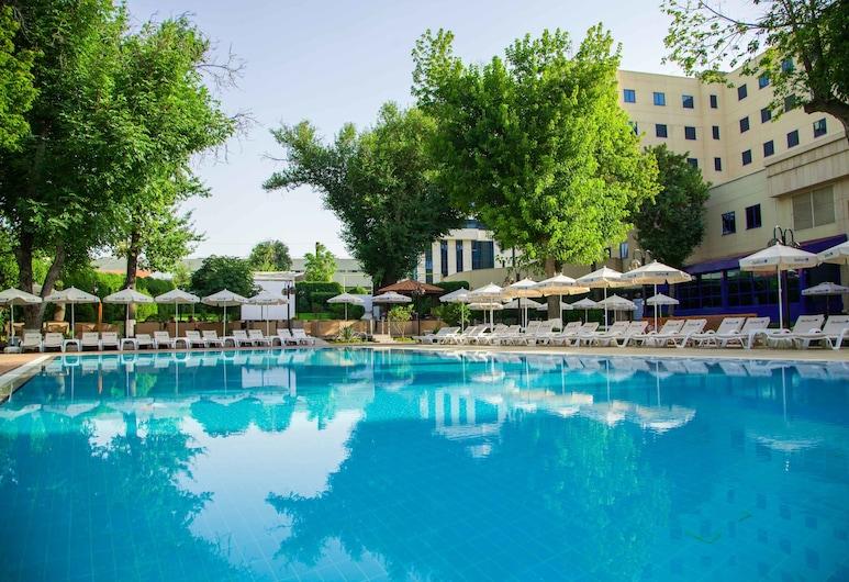 Radisson Blu Hotel, Tashkent, Tashkent