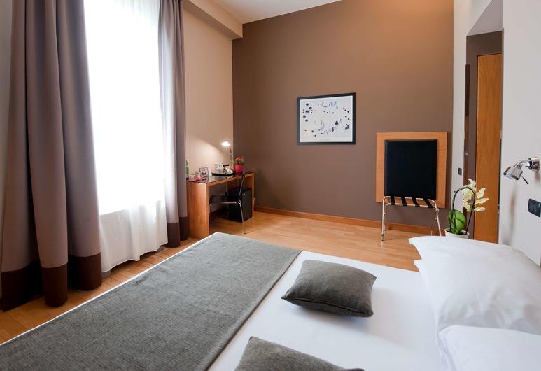 Best Western Ars Hotel, Roma, Doppia Classic, Camera