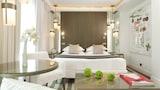 Foto di Hotel Le A a Parigi