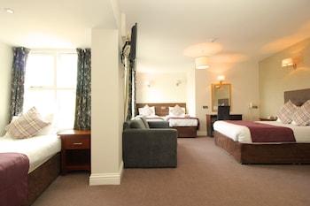 Image de Castle Hotel à Dublin