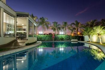 Bild vom Comfort Suites Londrina in Londrina
