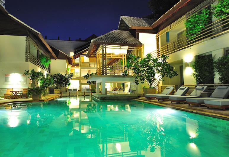 Ramada by Wyndham Phuket Southsea, Karon