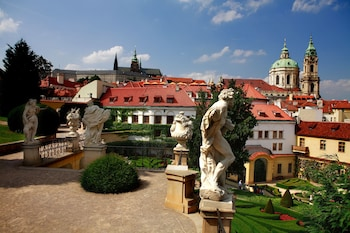Picture of Aria Hotel Prague in Prague