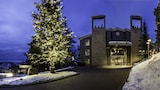 Foto di The Timberline Condominiums a Snowmass Village